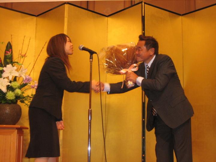 2010 1002松木安太郎 070
