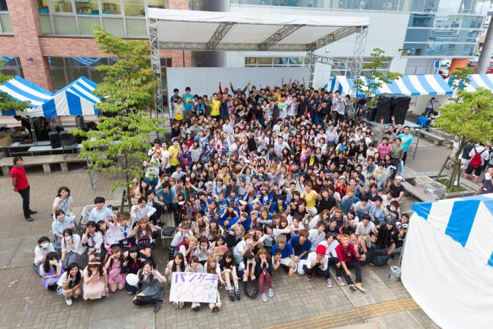 2014学園祭5s