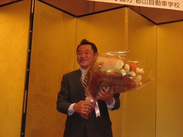 2010 1002松木安太郎 071